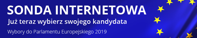 ANKIETA EURO 2019
