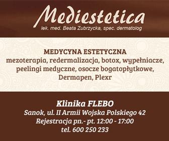 Mediestetica