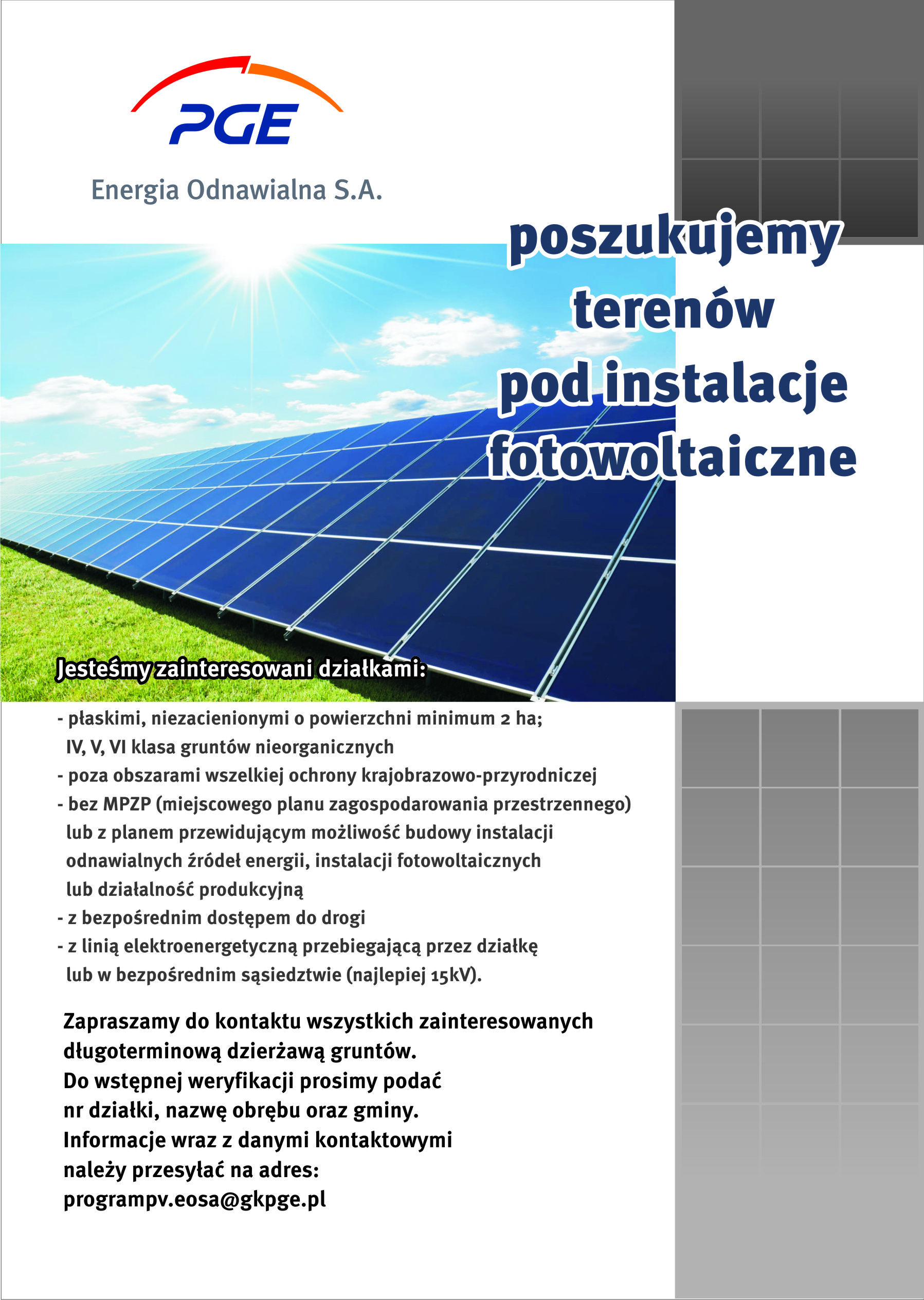 5a832e48a0ecc Przeglądaj / Ogłoszenia :: Podkarpacie 24.pl I Podkarpacie firmy ...