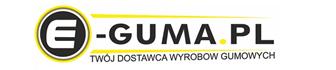 e-Guma