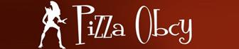 Pizza Obcy w Sanoku