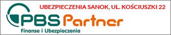 PBS Partner