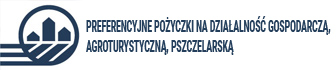 Pożyczki Unijne dla firm