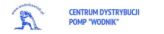 CENTRUM DYSTRYBUCJI POMP WODNIK