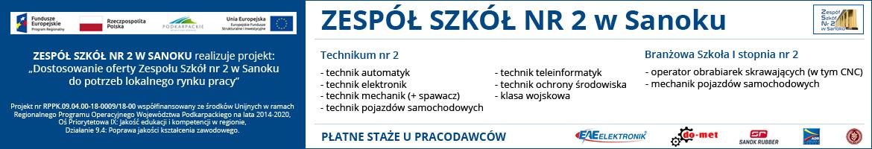 00dfb77b5d1da eSanok.pl - Sanocki Portal Informacyjny   Telewizja Sanok ...