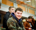fot-tomasz-sowa-img_9567