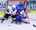 sanok-hokej-festiwal-20120826_063