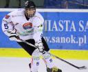 sanok-hokej-festiwal-2012-u-18_001
