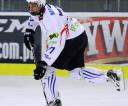 sanok-hokej-festiwal-2012-u-18_002