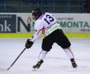 sanok-hokej-festiwal-2012-u-18_003