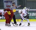 sanok-hokej-festiwal-2012-u-18_004