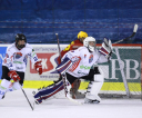 sanok-hokej-festiwal-2012-u-18_005