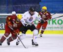 sanok-hokej-festiwal-2012-u-18_006
