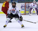 sanok-hokej-festiwal-2012-u-18_009