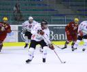 sanok-hokej-festiwal-2012-u-18_011