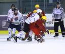 sanok-hokej-festiwal-2012-u-18_012