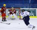 sanok-hokej-festiwal-2012-u-18_014