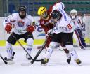 sanok-hokej-festiwal-2012-u-18_015