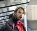 sanok-hokej-festiwal-2012-u-18_018
