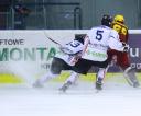 sanok-hokej-festiwal-2012-u-18_021