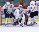 sanok-hokej-festiwal-2012-u-18_023