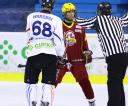 sanok-hokej-festiwal-2012-u-18_024
