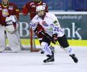sanok-hokej-festiwal-2012-u-18_025