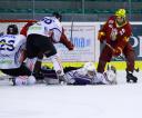 sanok-hokej-festiwal-2012-u-18_027