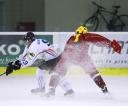 sanok-hokej-festiwal-2012-u-18_029