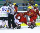 sanok-hokej-festiwal-2012-u-18_032