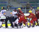 sanok-hokej-festiwal-2012-u-18_033