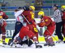 sanok-hokej-festiwal-2012-u-18_034