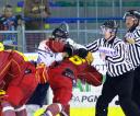 sanok-hokej-festiwal-2012-u-18_035