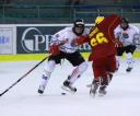 sanok-hokej-festiwal-2012-u-18_037
