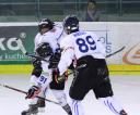 sanok-hokej-festiwal-2012-u-18_046