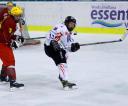 sanok-hokej-festiwal-2012-u-18_048