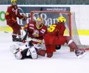sanok-hokej-festiwal-2012-u-18_049