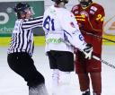 sanok-hokej-festiwal-2012-u-18_050