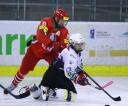 sanok-hokej-festiwal-2012-u-18_052