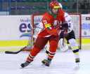 sanok-hokej-festiwal-2012-u-18_053
