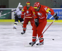 sanok-hokej-festiwal-2012-u-18_054