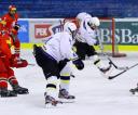 sanok-hokej-festiwal-2012-u-18_059