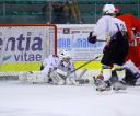 sanok-hokej-festiwal-2012-u-18_062