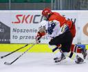 sanok-hokej-festiwal-2012-u-18_064