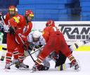 sanok-hokej-festiwal-2012-u-18_067
