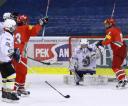 sanok-hokej-festiwal-2012-u-18_072