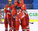 sanok-hokej-festiwal-2012-u-18_073