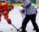 sanok-hokej-festiwal-2012-u-18_074
