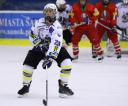 sanok-hokej-festiwal-2012-u-18_075
