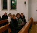 11-11-prusiek4